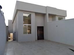 Título do anúncio: Casa 3 quartos à venda, 200m² Santa Amélia - Belo Horizonte