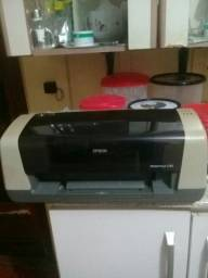 Impressora Stylus c45