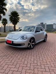 Título do anúncio: VW Fusca TSI 2.0 2014 - 211 cv