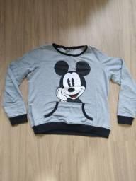 Casaquinho Mickey G