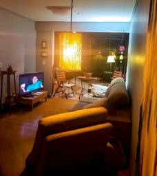 Apartamento à venda com 2 dormitórios em Cidade baixa, Porto alegre cod:9909512