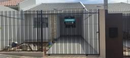 Título do anúncio: VENDA | Casa, com 3 quartos em Jardim São Miguel, Maringá