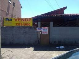 Título do anúncio: Casa à venda, 3 quartos, 2 vagas, Indústrias I - Belo Horizonte/MG
