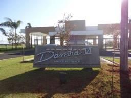Título do anúncio: São José do Rio Preto - Loteamento/Condomínio - Parque Residencial Damha VI