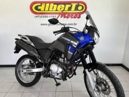 Título do anúncio: Yamaha XTZ 250 TENERE