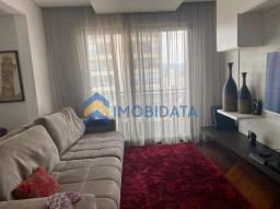 Título do anúncio: Apartamento Residencial à venda, Santana (Zona Norte), São Paulo - .
