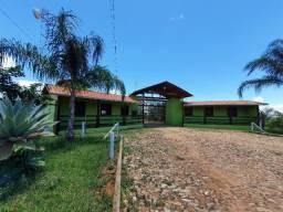 Título do anúncio: Chácaras 20.000m² Condomínio a 6km da Cachoeira 18.905,00 + Parcelas