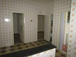 Título do anúncio: Casa para aluguel, 1 quarto, Rocha Miranda - Rio de Janeiro/RJ