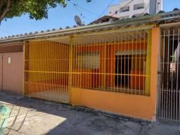 Alugo ponto Av Fortaleza 460 pq Indl