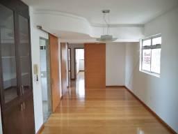 Título do anúncio: Apto Cobertura para aluguel, 3 quartos, 1 suíte, 2 vagas, BELVEDERE - Divinópolis/MG