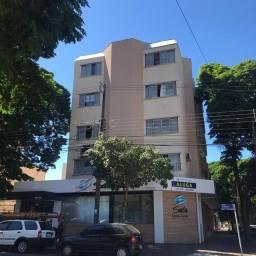 Título do anúncio: LOCAÇÃO | Apartamento, com 3 quartos em Vila Operaria, Maringá