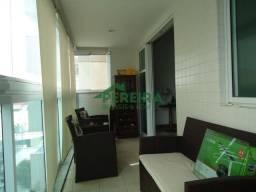 Apartamento à venda com 2 dormitórios cod:202834
