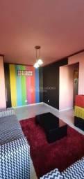 Título do anúncio: Apartamento para alugar com 2 dormitórios em Pátria nova, Novo hamburgo cod:333852