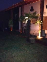 Título do anúncio: excelente casa jardim tropical