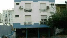 200 m do Carrefour Só 136.890 , 1 Dorm 46m2 área útil, Condomínio 130,00