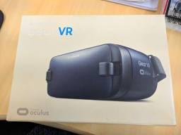Gear VR Samsung usado
