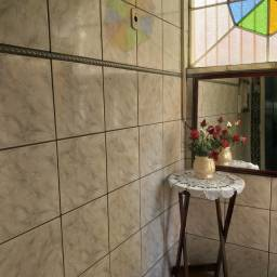Alugo ótimo apartamento sala 2 qts
