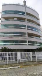 Título do anúncio: Belo apartamento 178m2 Perequê Porto Belo/SC