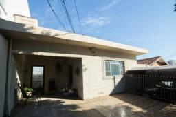 Título do anúncio: Casa à venda- Ipanema,fica a 3 quarteirões do lago igapó 2, proximo a av higienopolis- Lon