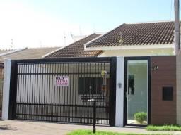 Título do anúncio: Casa Residencial com 3 quartos para alugar por R$ 1500.00, 99.96 m2 - JARDIM MONTE REI - M