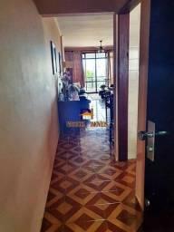 Título do anúncio: Apartamento no Centro da Ciadade de Mongaguá com 03 Dormitórios.