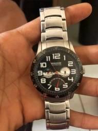 relógios magnum