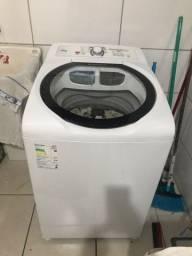 Título do anúncio: Máquina de Lavar 12KG BRASTEMP
