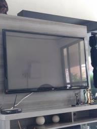 TV LG 50 polegadas