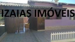Título do anúncio: Casa em Rio de Areia - Saquarema