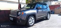 Jeep Renegade Longitude 29.000km
