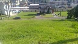 Terreno à venda em Centro, Canela cod:16362