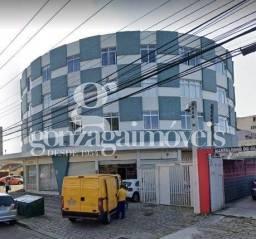 Título do anúncio: Apartamento para alugar com 3 dormitórios em Rebouças, Curitiba cod: *