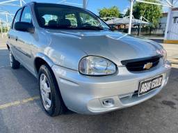 Chevrolet classic 2010 1.0 completo EXTRA IPVA PAGO.