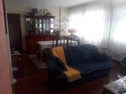 Apartamento à venda com 3 dormitórios em Caiçara, Belo horizonte cod:6304
