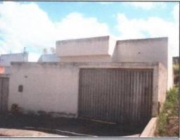 Casa à venda com 2 dormitórios em Congonhas, Patrocinio cod:18146