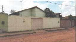 Casa à venda com 2 dormitórios cod:18480