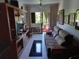 Título do anúncio: Apartamento à venda com 2 dormitórios em Engenho novo, Rio de janeiro cod:TIAP24351