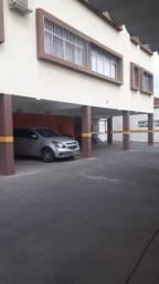 Apartamento com 2 dormitórios à venda, 72 m² por R$ 240.000,00 - Santa Helena - Cuiabá/MT