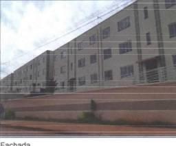 Apartamento à venda com 2 dormitórios em Grao para, Para de minas cod:18559