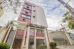 Apartamento à venda com 2 dormitórios em Jardim botânico, Porto alegre cod:9917439