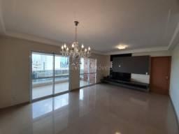 Apartamento para aluguel, 3 quartos, 3 suítes, 2 vagas, Condomínio Itamaraty - Ribeirão Pr