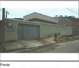 Casa à venda com 2 dormitórios em Congonhas, Patrocinio cod:18140