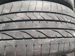 Torro par de 2 pneus 255 50 20 pneus filé bom de borracha aceito Pix