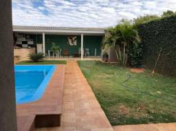 Casa de condomínio à venda com 2 dormitórios em Nova lima, Campo grande cod:BR2CS12961