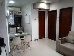 Vendo R$ 160.000,00 apartamento Condomínio Paulo Fontelles 1