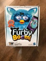 Vendo Furby Boom!