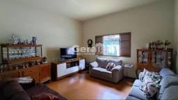 Título do anúncio: Apartamento à venda, 3 quartos, 1 suíte, CENTRO - Divinópolis/MG