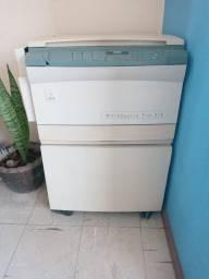 Título do anúncio: Máquina de Xerox