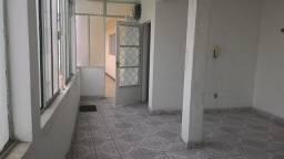 Apartamento à venda, Liberdade, 41m², 1 dormitório, sem vaga!