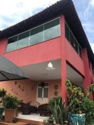 Casa com 6 dormitórios à venda, 303 m² por R$ 900.000,00 - São Cristóvão - Teresina/PI